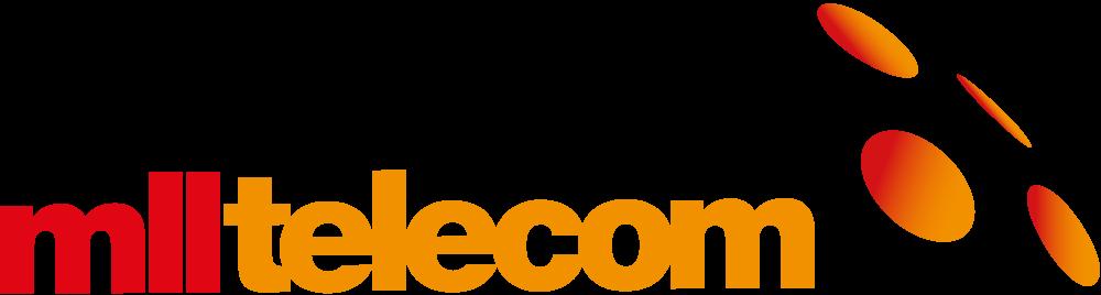 MLL Telecom Logo